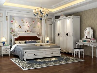 安徽原装欧式家具质量材质上乘 抱诚守真「上海慧墅实业供应」