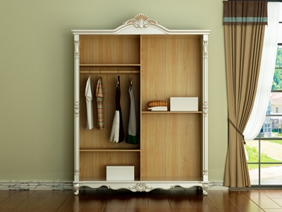 浙江专业欧式家具高性价比的选择,欧式家具