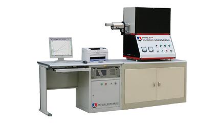 直销高温热膨胀仪研发生产,高温热膨胀仪
