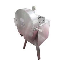 天津通用切菜机多少钱,切菜机