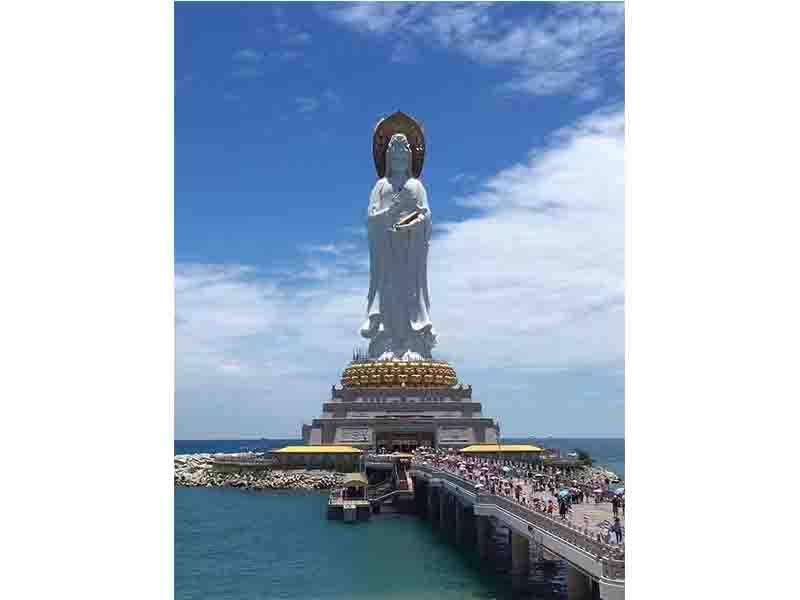山东佛像石雕价格 泉州鼎尚石业供应