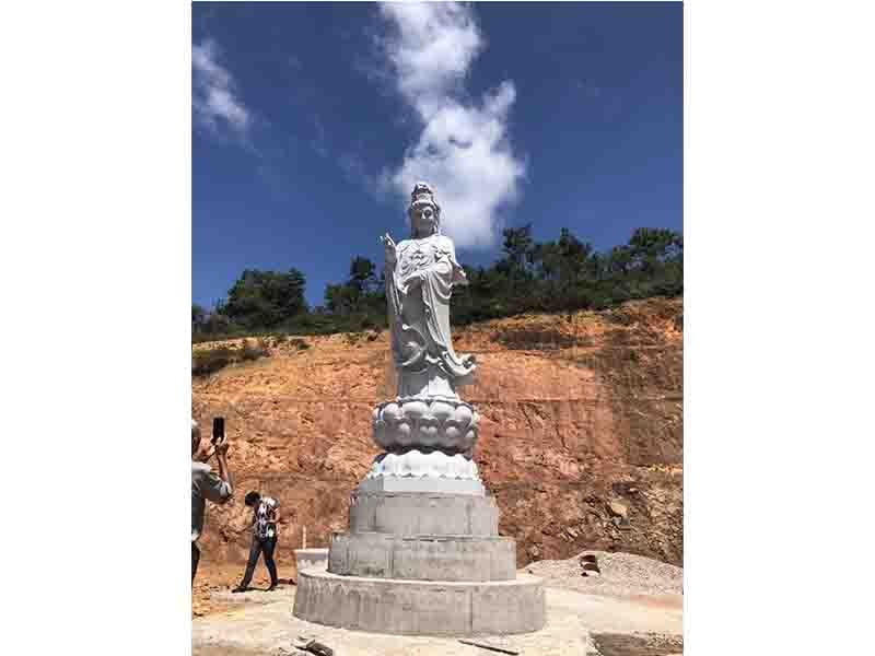 惠安佛像石雕價格