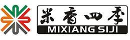 洛阳米香四季农业开发有限公司