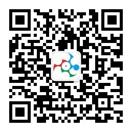 上海幻点工业科技有限公司