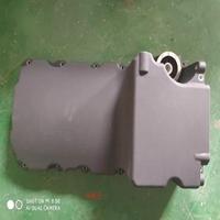 簡易鋁澆鑄工藝 誠信服務 上海宏逸機械供應