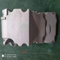 精密铸件铝合金工艺,铸件铝合金
