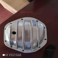 杭州汽车铸件铝合金抛光 服务至上 上海宏逸机械供应