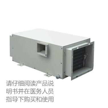 南京管道除湿机产品介绍,管道除湿机