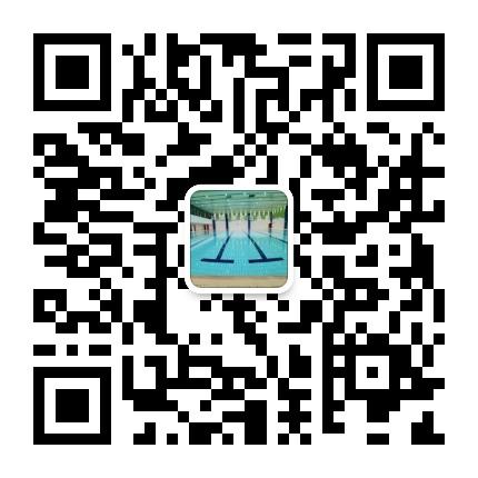 上海蓝瀑水处理科技有限公司