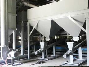 铸造别墅铝合金大门铸造设备厂,铸造