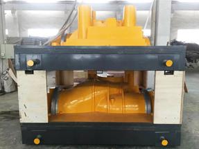 铝板铸造工艺流程,铸造