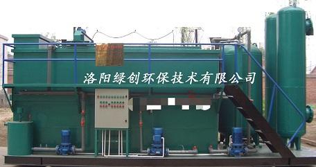 山东食品厂废水处理设备质量材质上乘,食品厂废水处理设备