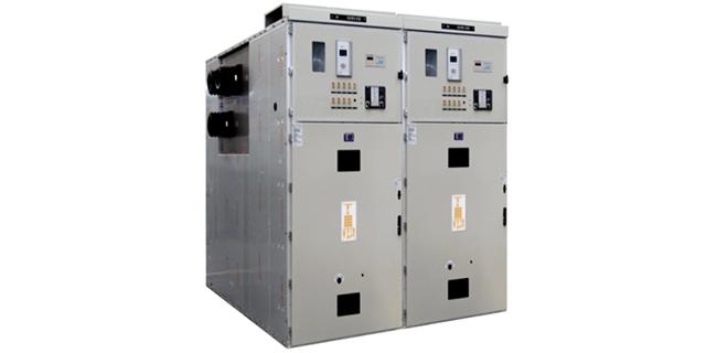 海南隔离开关设备信赖推荐 诚信为本「武汉武新电气科技供应」
