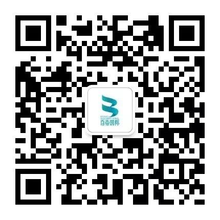 百香国际生物科技有限公司