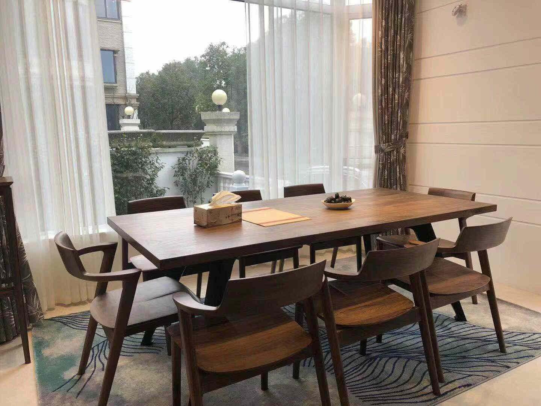 上海市柚至臻家具多少钱,柚至臻家具