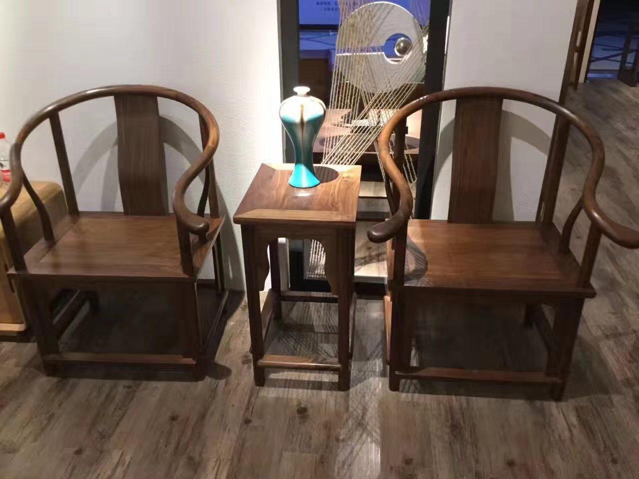浦东新区专业柚至臻家具物美价廉,柚至臻家具