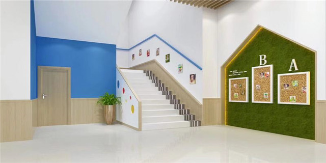 深圳室内装修电话 欢迎咨询「雅丽装饰工程有限公司供应」图片