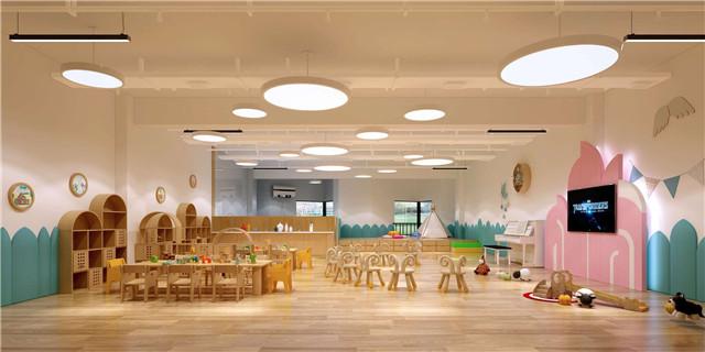 湛江专业幼儿园彩绘价格合理 欢迎咨询「海丰县雅丽装饰工程供应」