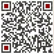 绵阳诗摩克科技有限公司