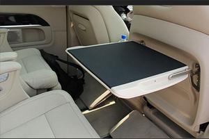 浙江GL8小桌板哪家好「上海上美汽車用品供應」