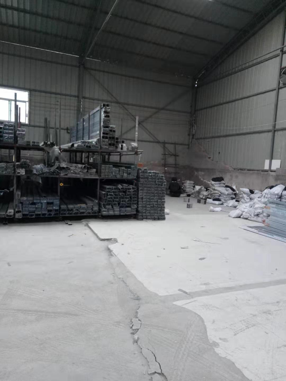青海办公室玻璃隔断哪家便宜 诚信经营 兰州策祥装饰材料供应