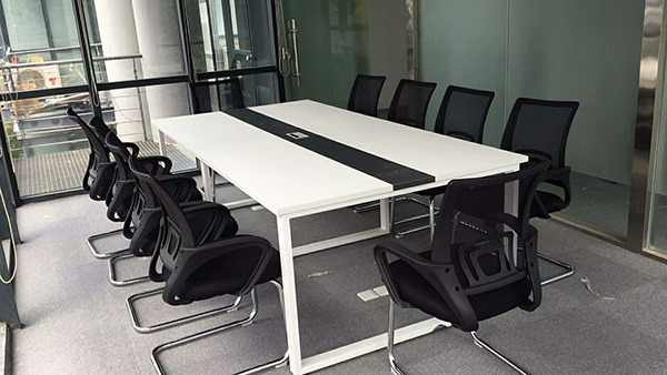 广州时尚办公家具,办公家具