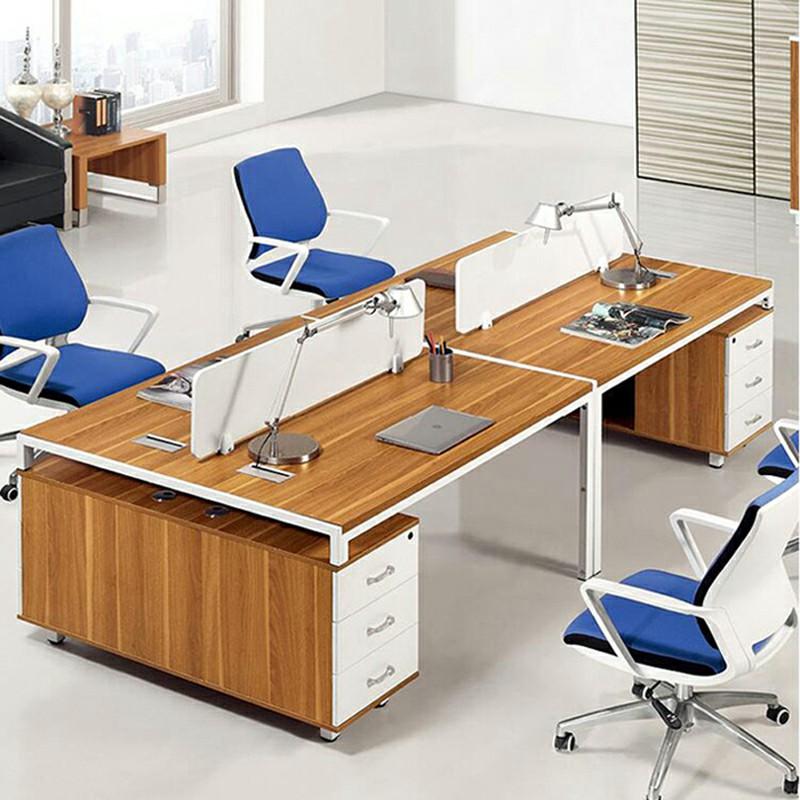 复古办公家具上门定制,办公家具