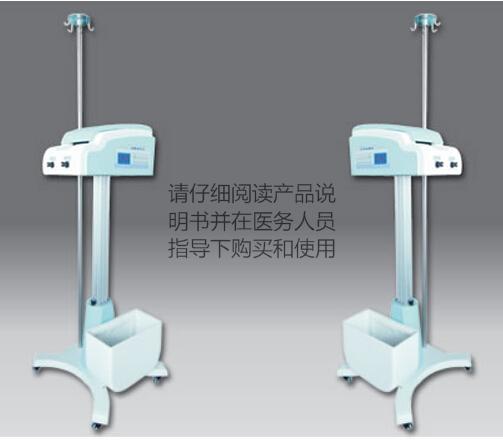 广州口碑好腹膜透析机常用指南,腹膜透析机