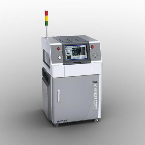 杨浦区冲压端子检测生产商,冲压端子检测