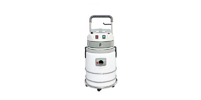 山西进口沙发清洗机直销 创造辉煌「武汉金威清洁环保供应」
