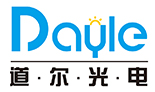 苏州耀弘利照明电器有限公司
