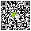 郑州牙美康生物科技有限公司