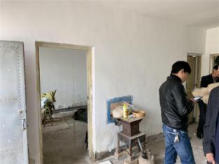 西宁城东正规的房地产评估咨询哪家好,房地产评估咨询
