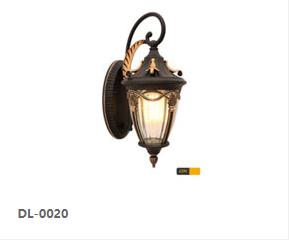 镇江柱头灯直销「苏州耀弘利照明电器供应」