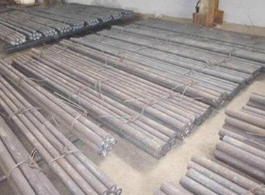 启东磨棒工艺「南通国泰金属热处理供应」