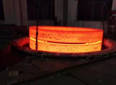 崇川区金属热处理厂家,热处理