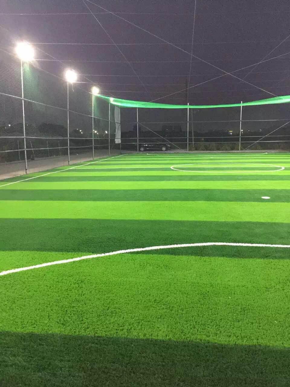 Fujian football stadium manufacturer Fujian Jianye sports facilities engineering supply