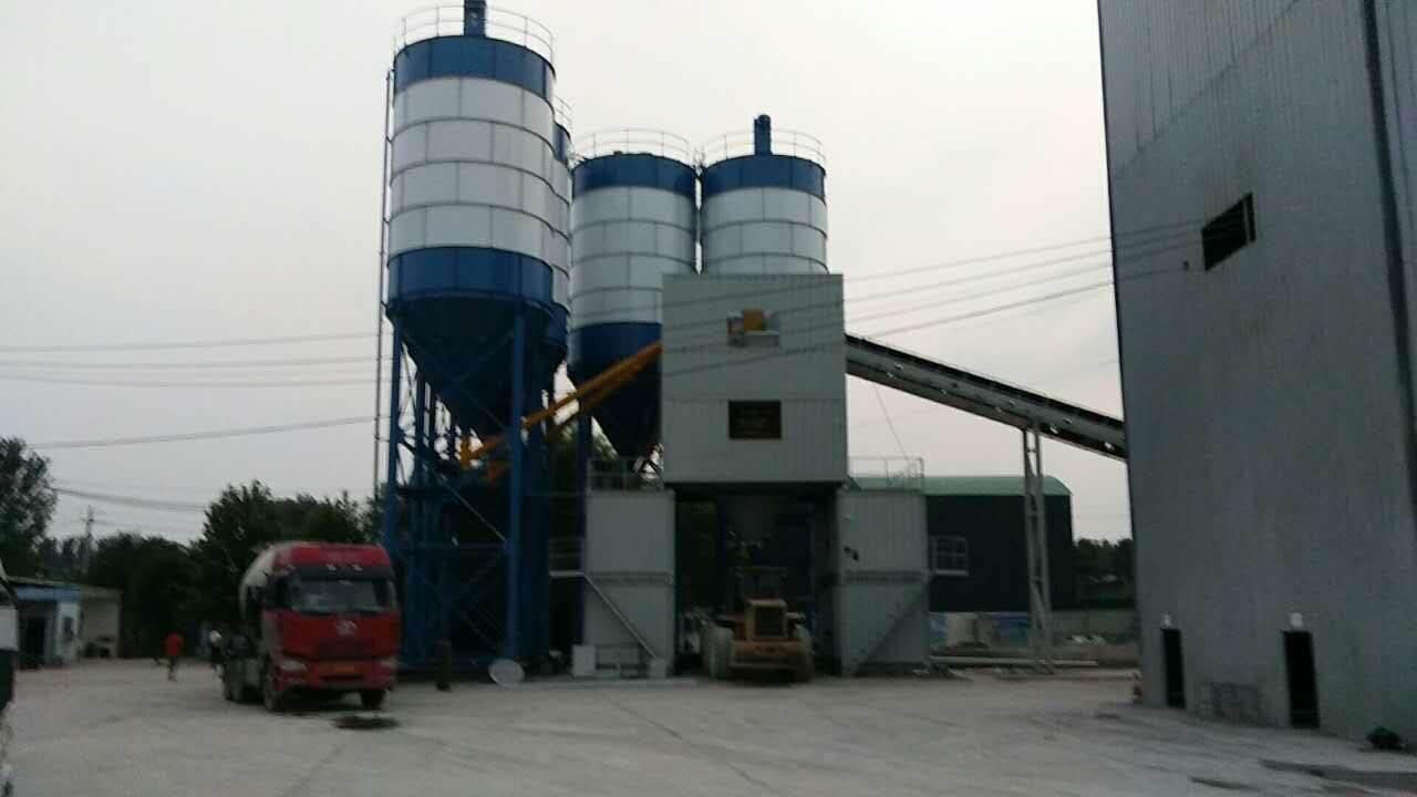 伊犁100噸水泥罐生產廠家,水泥