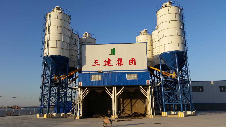 哈密200噸水泥罐生產廠家,水泥