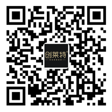 河南莱创商贸有限公司