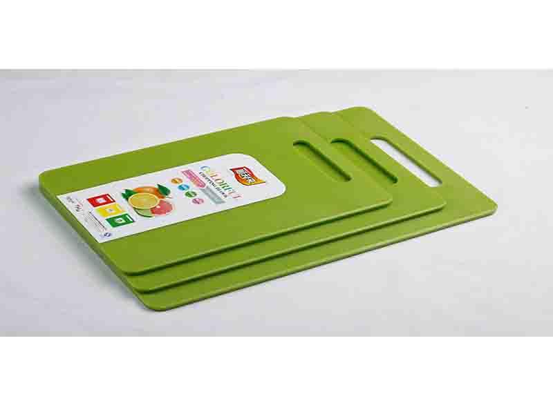 龙岩塑料菜板出售,塑料菜板