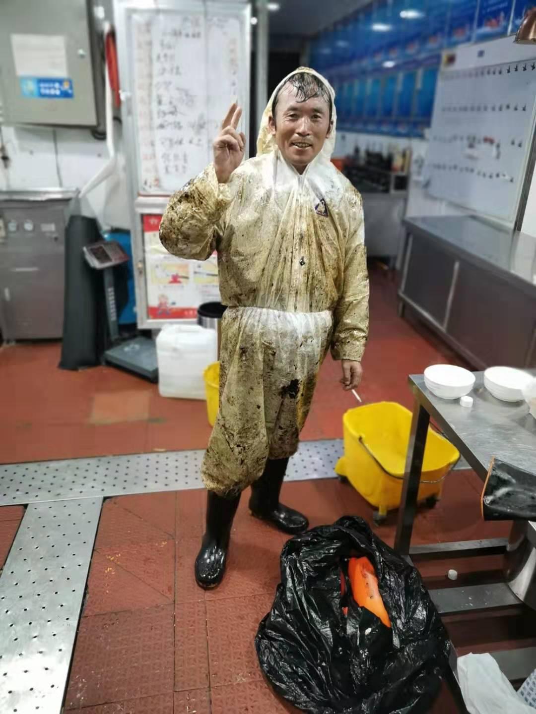 城北区正规家政服务哪家专业 服务至上「西宁朗净清洁服务供应」