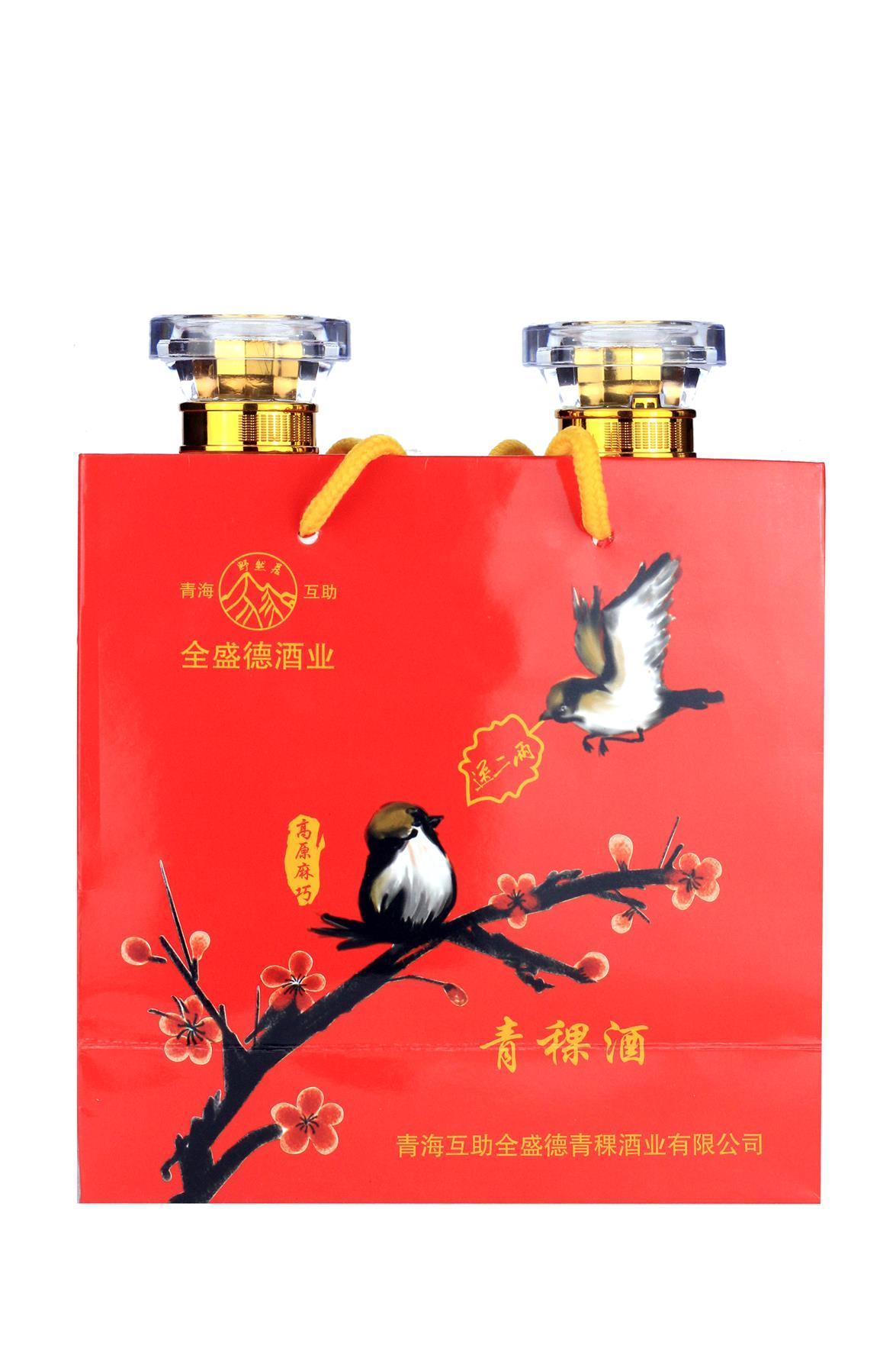 福建省原浆青稞酒哪家正规,青稞酒