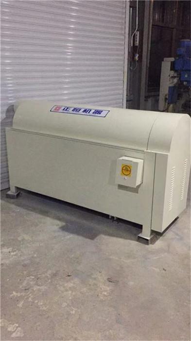 重庆枕芯机厂家 通州区二甲镇正恒机械供应