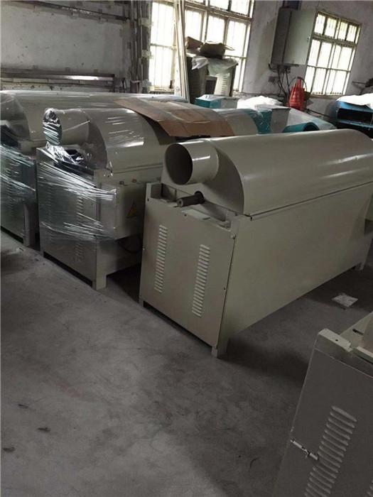 南京优质枕芯机制造厂家,枕芯机