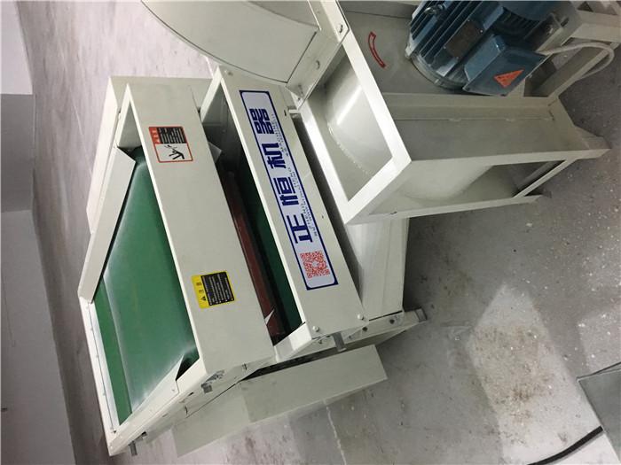 济南专业枕芯机推荐厂家,枕芯机