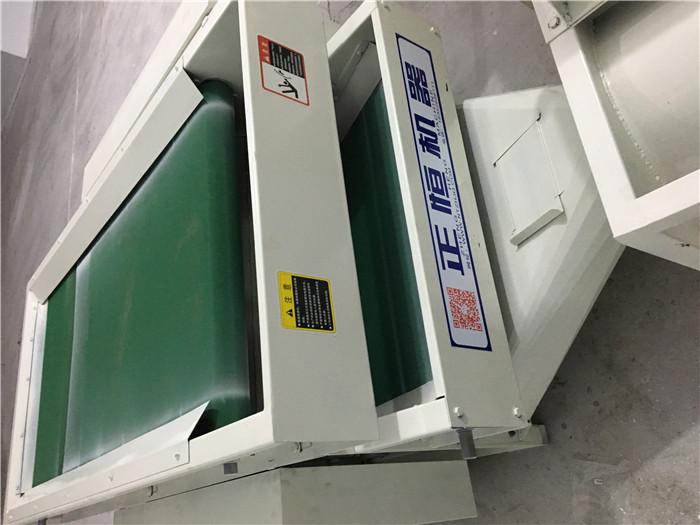 郑州枕芯机推荐货源 通州区二甲镇正恒机械供应