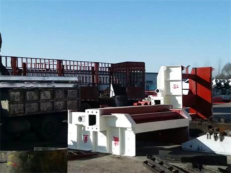 陕西新型煤水分离系统设备,煤水分离系统