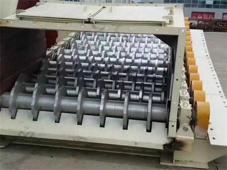 安徽大型煤水分离系统 河南海光兰骏矿山技术供应