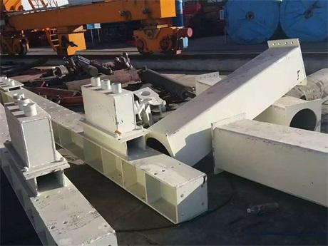 水煤分离系统设备「河南海光兰骏矿山技术供应」